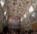 http://en.hdhod.com/Sistine-chapel-photographed-in-unprecedented-detail_a17190.html