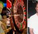 Las Vegas killer lived secret life, spent decades acquiring weapons