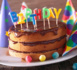 You can now sing 'Happy Birthday' free of charge