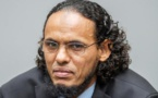 Malian jihadist says sorry for destroying Timbuktu