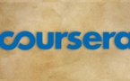 Coursera online university classes go to work