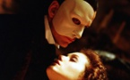 Phantom of the Opera 'curse' hits as fire menaces Paris debut