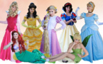 TV makers forced to rethink 'damaging' princess shows for girls