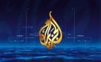 British Al-Jazeera reporter arrested in Somalia