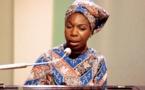 Grammys to honor Nina Simone, Velvet Underground