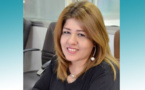 Gunmen kidnap Iraqi female journalist