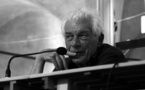 British art critic, revolutionary John Berger dies aged 90