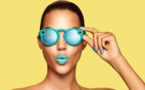 Snapchat taps London as global base outside US
