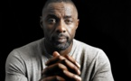 Idris Elba auctions off a date with himself