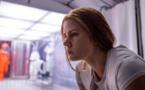 Villeneuve 'very disappointed' at Amy Adams Oscar snub