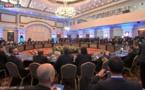 Key powers push Syria truce as regime, rebels make no progress