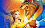 Disney shelves 'Beauty and the Beast' in Malaysia after cuts