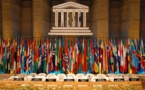 UNESCO raises $75.5 mn to protect heritage from war, terror