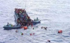 56 jail terms for Egypt migrant shipwreck