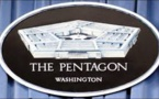 Pentagon enjoying greater leeway under Trump