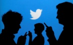 Twitter rejects US effort to unmask anti-Trump users