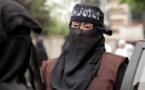 Arab TV series showcases untold stories of IS women