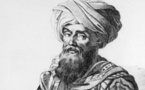 Extraordinary life of explorer Ali Bey set for cinema