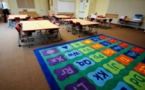 Bilingual education in US in its infancy, but growing