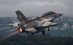 Israel boasts of 'unimaginable' power in future Lebanon war