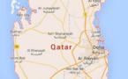 UAE warns Qatar to take neighbours' demands 'seriously'
