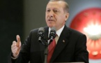 Erdogan says Saudi-led ultimatum on Qatar 'against international law'