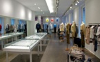 Cult Paris fashion store Colette to close