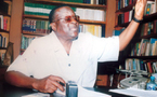 Nigerian rights activist Gani dies at 71