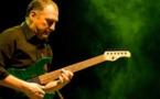 Jazz musician Chuck Loeb dead at 61