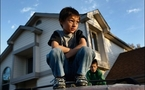 Balloon boy drama was hoax: police