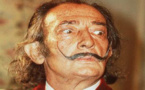 DNA test 'proves' woman behind Dali exhumation is not his daughter