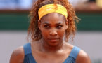 Nadal counting on Serena return after giving birth