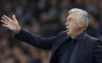 Veteran Heynckes on verge of return to Bayern as interim coach