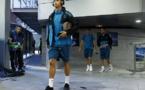 Kane has chance to upstage Ronaldo in Champions League showdown