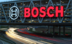 Bosch must face US auto dealers' case in VW emissions scandal