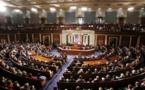 Senior Democratic lawmaker faces ethics probe over sexual harassment