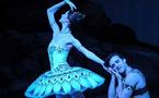 Renovated Bolshoi theater to reopen this year