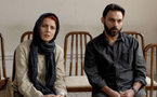 Egypt artists slam university ban of Iranian film