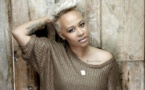 Emeli Sande wins treble at Britain's MOBO Awards