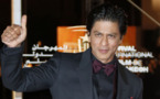 Bollywood 'demigod' Khan casts spell on Moroccans