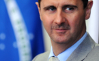 Syria warns rebels may use chemical weapons