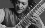 Indian sitar legend Ravi Shankar dies, aged 92
