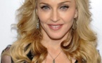 Madonna builds ten schools in Malawi