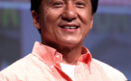 Jackie Chan calls US 'most corrupt' country in the world