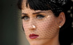 Katy Perry joins star-studded Obama inauguration