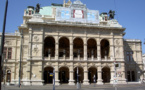 Vienna Opera director collapses during Wagner performance