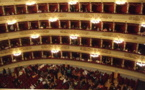La Scala cancels opera Macbeth due to strike