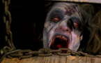 'Evil Dead' slays N. America box office in debut