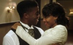 Robinson biopic a home run at N. America theaters