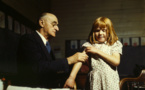 England prepares mass-vaccination push as measles cases rise